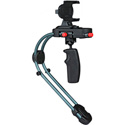 Tiffen SMOOTHEE-GPIP5 Steadicam Smoothee for GoPro Hero/ IP5