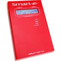Smart-e 4K-9000 HDBaseT Install Tester Kit