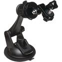 Stage Ninja CAM-1-SB Ninja Clamp Camera/AV Device Mount with Suction Base