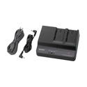Sony BC-U2 Battery Charging Unit for BP-U30/U60 Lithium-ion Battery Packs