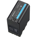 Sony BP-U70 72Wh Rechargeable Lithium-ion Battery Pack - 72Wh
