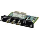 Sony BRBKHSD2 HD/SD SDI Output Card for the BRC-H900 & BRC-Z330 P/T/Z Camera