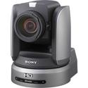 Sony BRC-H900 1080/60i HD PTZ 1/2 Inch 3-CMOS Camera