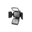 Sony HVL-LBPC Battery Powered LED Video Light