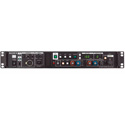 Sony HXCU-D70 Camera Control Unit for HXC-D70 Camera