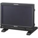 Sony LMD941W Full-HD 1920 x 1080 9-inch LCD Monitor