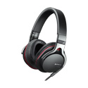 Sony MDR1RNC Digital Noise Cancelling Headphones