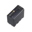 Sony NPF970 InfoLithium L Series Battery - Li-Ion