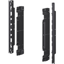 Sony PVMK-RX24 Rack Mount Kit for the PVM-X2400 Professional Monitor