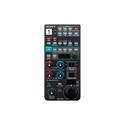 Sony RMB-170 Handheld Remote Control
