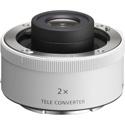 Sony SEL20TC FE 2.0x Teleconverter for Sony FE 70-200mm f / 2.8 GM (G Master) Camera Lens