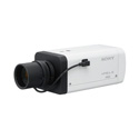 Sony SNCVB600B Network 720p/30 fps Full HD Fixed Camera - V Series