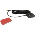Sonifex AVN-GPS5 GPS Receiver Antenna & Lead - 16.4 Foot/5m