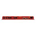 Sonifex Redbox RB-PD2 Stereo Profanity Delay 1RU