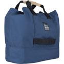 Porta-Brace Sack Pack-Inside Dimensions 17in x 11in x 16in