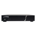 Speco D8VS1TB 8 Channel 960H DVR w/ 1TB