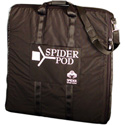 Spider Pod Soft Case SC1