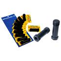 Sabra-Som NPLEX 10 Pack of 3/8 to 5/8 Inch Thread Adapters