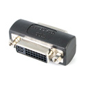 Startech GCDVIIFF DVI-I Coupler / Gender Changer - F/F
