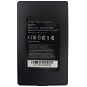 Securitytronix ST-IP-TEST-BATTERY2 Replacement Battery for ST-IP-TEST2 and ST-ALLIN1-TEST2 - Li-Ion