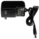 Securitytronix ST-IP-TEST-PS Replacement AC Charger for ST-IP-TEST Meter