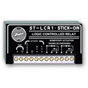 RDL ST-LCR1 Logic Controlled Relay - Momentary
