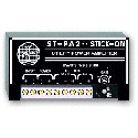 RDL ST-PA2 2 W Mono Audio Amplifier - 8 Ohm