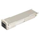 StarTech QSFP40SR4ST MSA Compliant 40 Gigabit Fiber QSFPplus Transceiver Module - 40GBase-SR4 - Multimode MPO - 150m