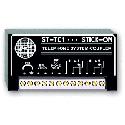 RDL ST-TC1 Telephone System Coupler - CO Line Simulator