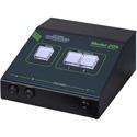 Studio Technologies MODEL 205 Dante Compatible Announcers Console
