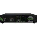 Studio Technologies Model-43D IFB Interface