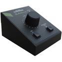 StudioTechnologies Model 71 Control Console