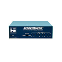 Henry Engineering StereoMixer Eight-Input Stereo Mixer