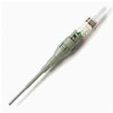 Sticklers CCR-250 2.50mm Fiber Cleaner Refill
