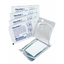 Sticklers MicroCare FA1 Lint-Free CleanWipes Singles - 50 Pack Bag