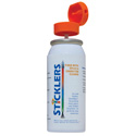 Sticklers POC03M Nonflammable Fiber Optic Splice/Connector Cleaner 3 Oz Spray