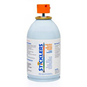 Sticklers POC10M Nonflammable Fiber Optic Splice/Connector Cleaner 10 Oz Spray