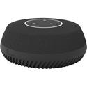 Shure STEM ECOSYSTEM TABLE1 Noise Canceling Table Mount Speakerphone