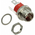 Switchcraft 721A DC Power Jack 2.1mm Pin - RoHS