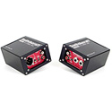 Switchcraft SC700CT A/V Direct Box