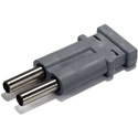 Switchcraft VMLPUHD 24GHz MidSize Video Looping Plug