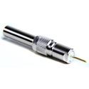 Switchcraft SW-VMPPUHD UHD Mid Size Video Patch Plug