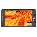 SWIT CM-55C 5.5 Inch Full HD 4K-HDMI LCD On-Camera Monitor