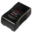 SWIT D-8161S Digital Battery for RED Camera