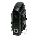 SWIT S-3802S 2-Channel Sequential Charger/Adaptor for V-Mount Battery