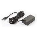 SWIT S-7500P - Panasonic CGA Dummy Battery Power Adapter