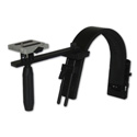 Core SWX DSLR-PRO/V DSLR Pro Shoulder Support w/ V-Mount