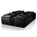 Core SWX FLEET-Q4S 4-Position Simultaneous Charger - V-Mount