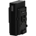 Core SWX GP-LS GP mobile Single Position V-Type Charger w/90W Power Supply