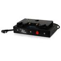 Core SWX JP-A-BMCC 3-Stud Mount Jetpack for Blackmagic Cinema Camera